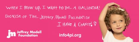 ballerina_bulletin