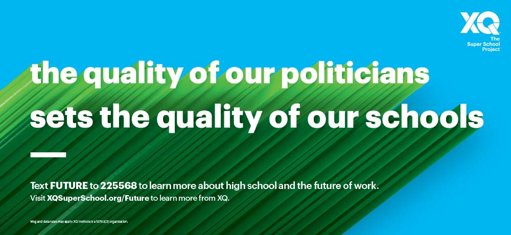 XQ_StatePolicy_Quality_Poster