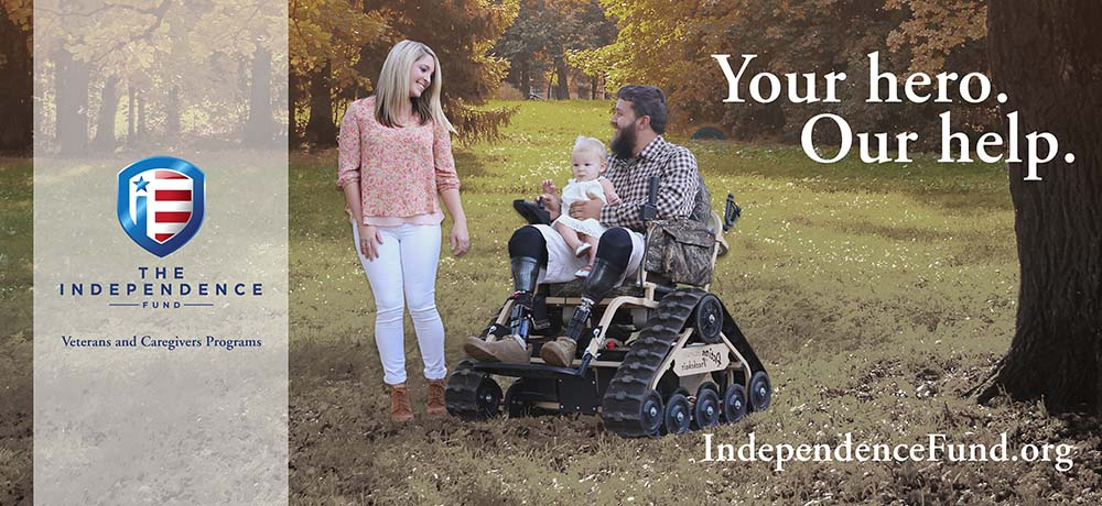 TheIndependenceFund_YourHero_Poster