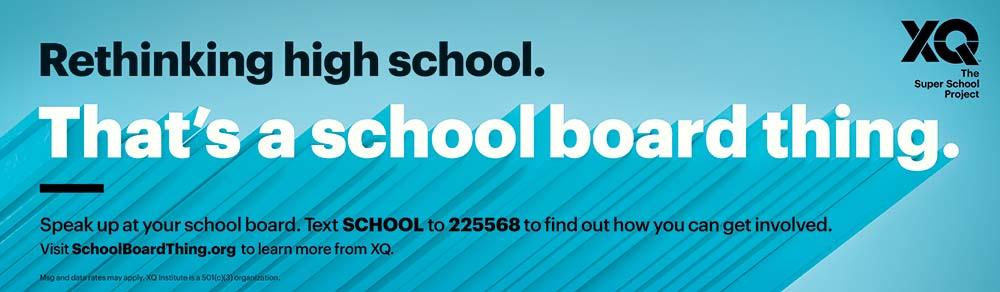 XQ_SuperSchools_Blue_Bulletin
