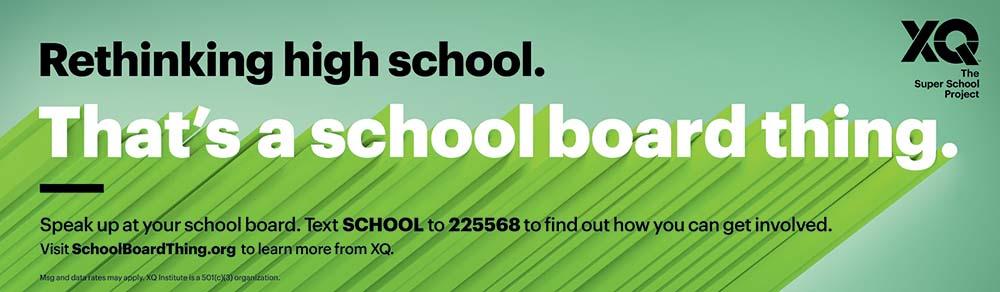 XQ_SuperSchools_Green_Bulletin