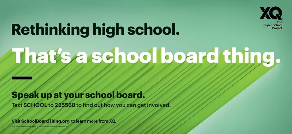 XQ_SuperSchools_Green_Poster