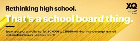 XQ_SuperSchools_Orange_Bulletin