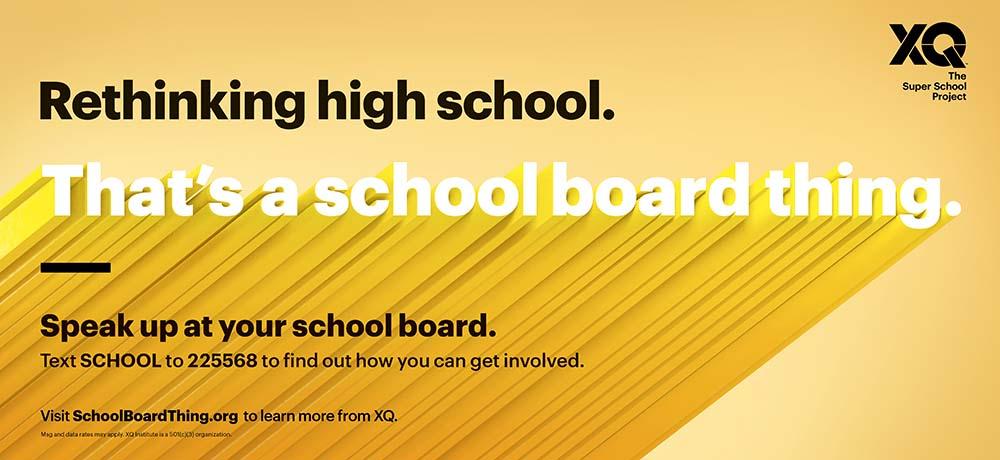 XQ_SuperSchools_Orange_Poster