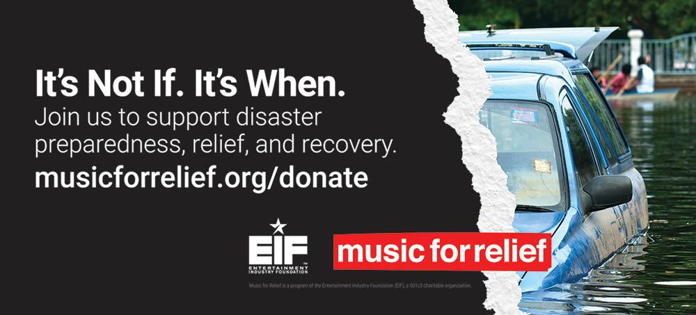 MR1901 Pre-disaster_Junior Poster_Flood_POSTER