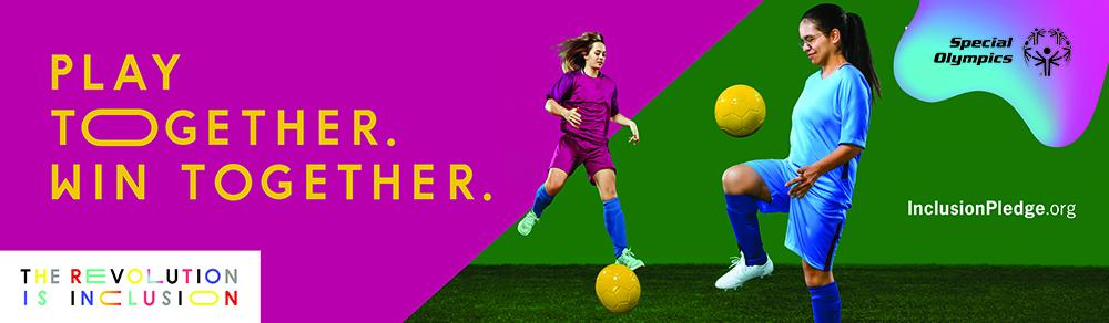 SoccerFemale_Bulletin