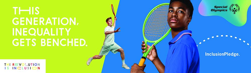 Tennis_Bulletin