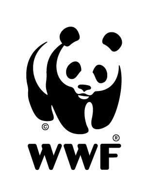 World Wildlife Fund – Love it or Lose it PSA Campaign