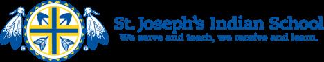 St Joseph's Indian School