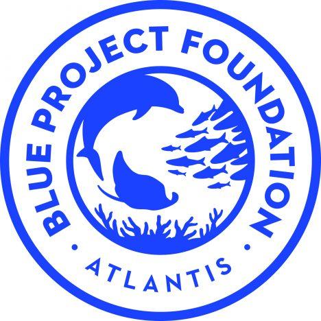 Atlantis Blue Project Foundation