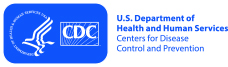 CDC Drug Overdose campaign