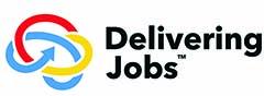 Delivering Jobs